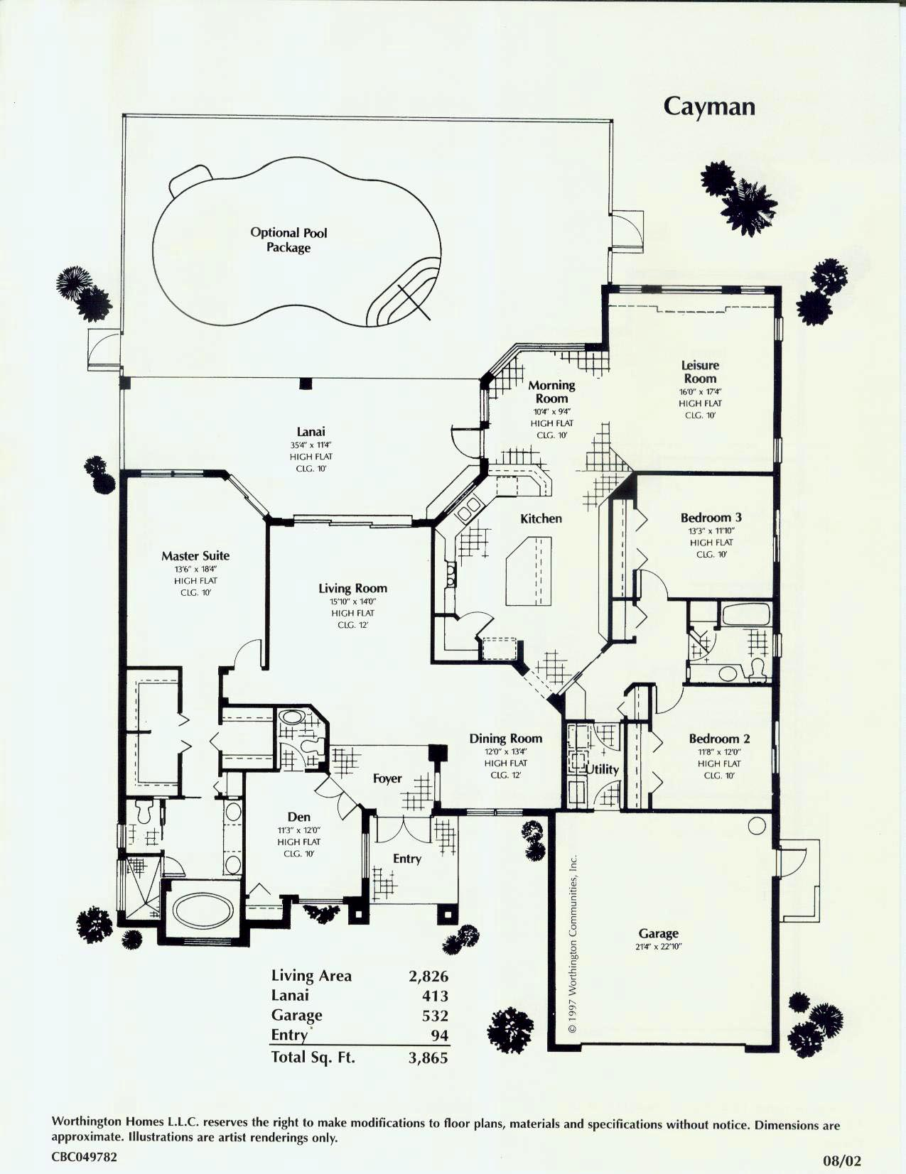 28 florida house floor plans best 20 florida house plans florida house floor plans southwest florida old florida style custom homes